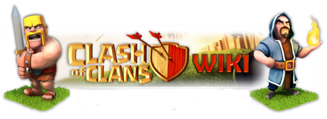 coc-resources.org-Clan Of Clash Hack Tool